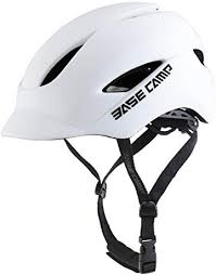 Adult <b>Bike Helmets</b>   Amazon.com