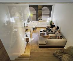 Tiny Living Room Little Living Room Imgbug In Tiny Living Room Ideas Apartment