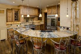 Remodelling Kitchen Kitchen Remodeling Ideas For Small Kitchens Modest Kitchen Design
