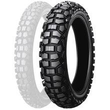 Adventure Tyres | Shop Adventure Tyres Online @ MXstore