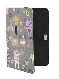 <b>Аксессуар Чехол Vivacase для</b> PocketBook 616 627 632 Doggy ...