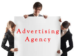 advertising agency in Greenville SC