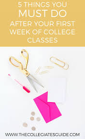 17 best images about college tips study tips the everyday elegance is a college life and style blog featuring ways to ace your college classes build your professional portfolio and look good doing it