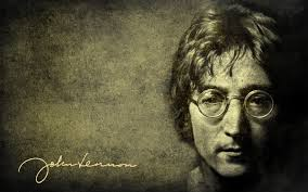 ... wallpaper, rock, music, beatles, legend, images 1920 x 1200 - 616k - jpg 462 John Lennon ... - music-rock_00259319