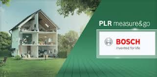 Приложения в Google Play – <b>PLR</b> measure&go