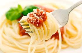 Картинки по запросу Спагетти фото