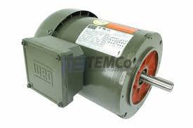 weg motors wiring diagram schematics and wiring diagrams marathon electric motors wiring diagram eljac