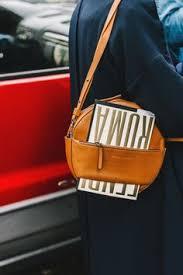 сумки: лучшие изображения (963) в 2019 г. | Кожаные сумки ...