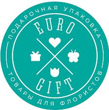 Еврогифт, магазин, проспект 60-летия Октября, 204, Хабаровск ...