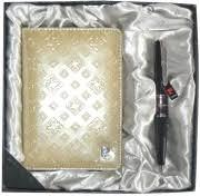 <b>шариковая ручка</b> и обложка для паспорта Pierre Cardin <b>Libra</b> ...