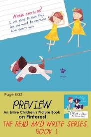 images about i want a dog on pinterest  my opinions  i want a dog my opinion essay