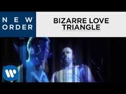 <b>New Order</b> - True Faith (1987) (Official Music Video) [HD ...
