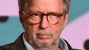 Tragic Details That Have Come Out About <b>Eric Clapton</b> - YouTube