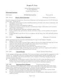 construction worker sample resume general laborer resume skills    resume of construction worker