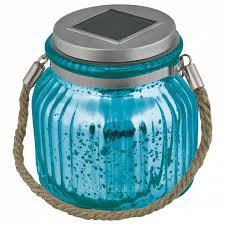 <b>Uniel</b> USL-M-210 <b>USL</b>-<b>M</b>-<b>210</b>/<b>GN120 BLUE</b> JAR уличный ...