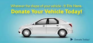 Donate Your Vehicle   The ETV Endowment of South Carolina