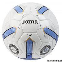 Футбольный <b>мяч Joma</b> в Украине. Сравнить цены, купить ...