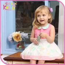 Baby <b>Girl Clothes</b> 88102, China <b>2016</b> Summer <b>Casual</b> Cute Baby ...