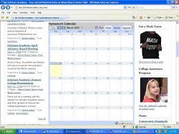 Buy long essay online   Thesis help melbourne