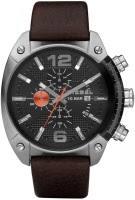 <b>Diesel DZ 4204</b> – купить наручные <b>часы</b>, сравнение цен ...