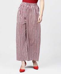 Palazzo <b>Pants</b> - Buy Palazzo <b>Pants</b> online at Best Prices in India ...