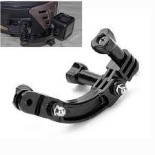 Выгодная цена на camera helmet mount — суперскидки на ...