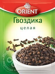 Отзывы о <b>Гвоздике Orient целой</b> 9г - рейтинг покупателей и ...