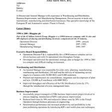 resume  combination resume examples  corezume coresume  combination resume example project management  combination resume examples