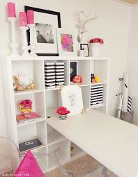 office decorations pinterest. 50 home office design ideas that will inspire productivity decorations pinterest p