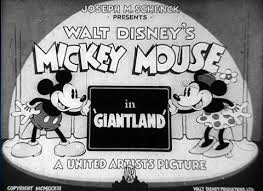 Image result for images of opening of original mickey mouse club