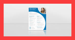 job resume open office resume template office job resume resume template international cv format in word