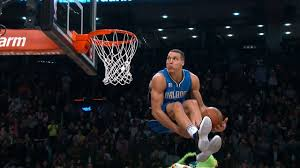 Top 10 <b>Dunks</b> of The Decade - YouTube