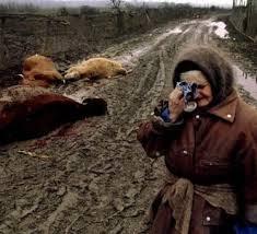 Россия запретила ввоз колбасы из ряда стран ЕС - Цензор.НЕТ 4525