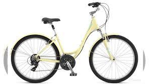 <b>Велосипед Schwinn sierra women</b> купить в Санкт-Петербурге на ...