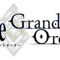 Bond Points   Fate/Grand Order Wiki   Fandom
