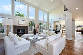 39 south peak inspiration for a transitional living room remodel in orange county with beige walls furniture ideas brilliant living room furniture designs living