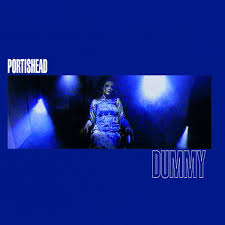 <b>Portishead</b>: <b>Dummy</b> Album Review | Pitchfork