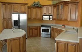 Kitchen Cabinet Bar Handles Bar Handles For Kitchen Cabinets Best Kitchen Cabinets 2017
