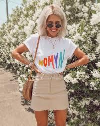 Базовый гардероб для лета и отпуска: говорит стилист Татьяна ...