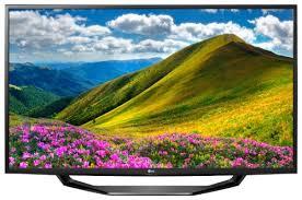 <b>Телевизор LG 43LJ515V</b> купить в Москве, цена на LG 43LJ515V в ...