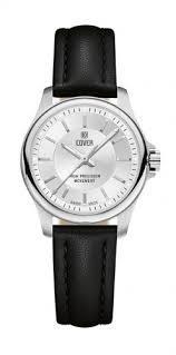 <b>Женские</b> наручные <b>часы Cover</b> - <b>CO201</b>.11