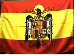 Resultado de imagen de bandera anticonstitucional