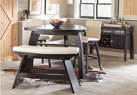 tall dining chairs counter: high dining room chairs photo of nifty dining room table chair sets for sale image
