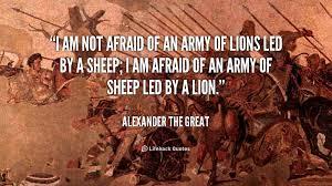 「Alexander the Great」の画像検索結果