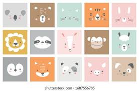<b>Cute Fox</b> Images, Stock Photos & Vectors   Shutterstock