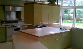 st charles kitchen cabinets:  images about st charles kitchen on pinterest kitchen retro modern kitchen cabinets and home