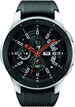 Samsung Galaxy Smart Watch for S5 - Amazon.com