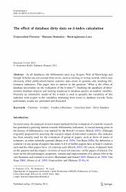 What is the meaning of literature review what is the review of     a hero essay