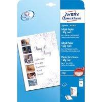 Фирменный магазин <b>Avery Zweckform</b> - официальный дилер ...