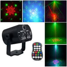 <b>led disco light</b>